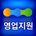 LIG영업지원 logo