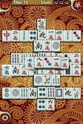 Random Mahjong Pro 1.4.7 APK 4