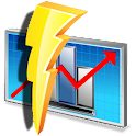 EnergyEssentials ElectricMeter icon