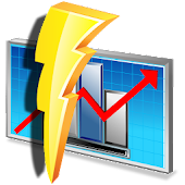 EnergyEssentials ElectricMeter