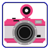 Cosplay camera