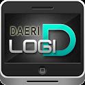 로지D3 icon