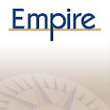 Empire Asset Management Group logo