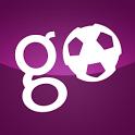 GoVilla icon