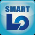 스마트로 (SmartLo) icon