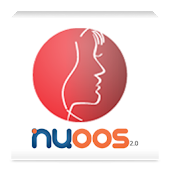 Nuoos - Beauty Fair