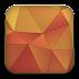 Nexus Triangles LWP