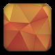 Nexus Triangles LWP v3.2