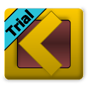 Virtual Button Bar (Trial) logo