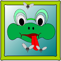 Fermin the Frog icon
