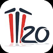 IPL T20 Alerts 2015