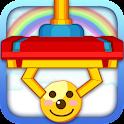 Jelly Drop Premium icon