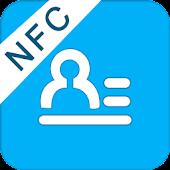 NFC名片