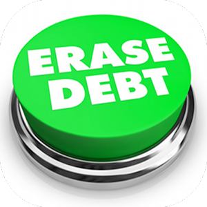 Debt Payoff Planner for Android