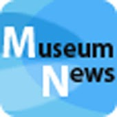 museumnews,박물관뉴스,뮤지움뉴스