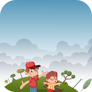 Apk game  My Fun Photos for Kids   free download