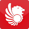 Thai Lion Air icon