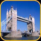 ロンドンのホテル icon