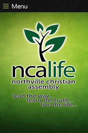 Northville Christian Assembly
