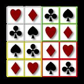 Four Symbols