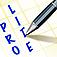 Kreuzworträtsel Pro Lite icon