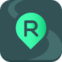 RideScout by moovel icon