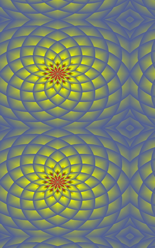 Illusion Wormhole Expander LW
