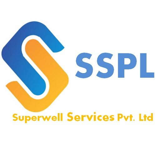 Superwell Online - East