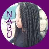 Nabu Hair Braiding