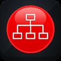 Pro Sitemaps icon