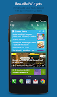Screenshot of News+ Premium