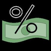 Restaurant Tax