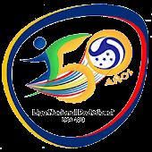 Liga Hondureña de Fútbol