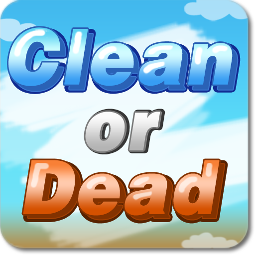 clean or dead