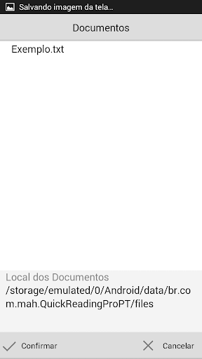 【免費教育App】Quick Reading PT-APP點子