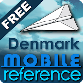 Denmark - FREE Travel Guide