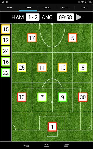 FairPlay Soccer