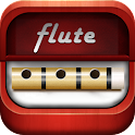 Real Flute icon