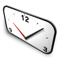 AnalogClockWidget icon