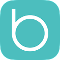Bae - Black Dating App icon