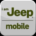 App I am Jeep Mobile APK for Windows Phone