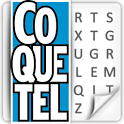 Coquetel Caça-Palavras icon