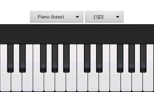 OnlinePianist - Official Site