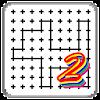 SlitherPuzzle2