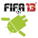 FIFA 13 Career Mode Info icon