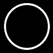 Holo B&W (Apex/Nova/Adw Icons)