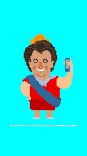 Tro de Bac - screenshot thumbnail