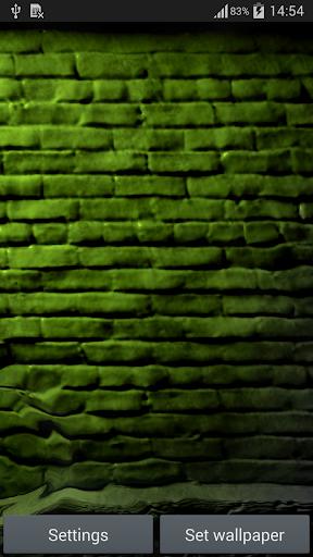 免費個人化App|墙动态壁纸|阿達玩APP