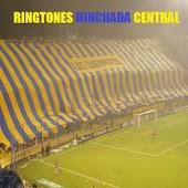 Ringtones Rosario Central