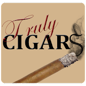 Truly Cigars